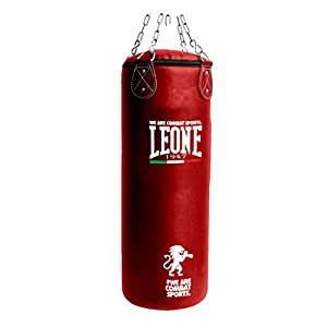 sacco da boxe leone